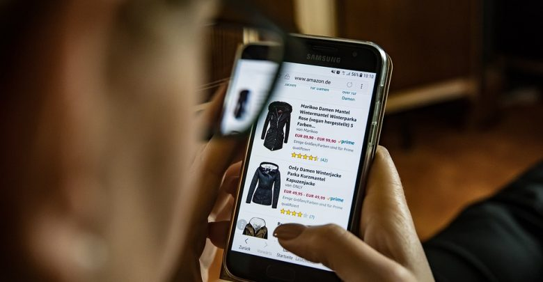 نتيجة بحث الصور عن كيف يمكنك أن تجعل الموقع الالكتروني الخاص بك متوافق مع جميع أنواع شاشات الهاتف المحمول: