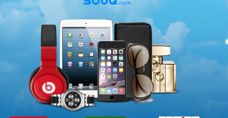 639e1a205 التسويق الإلكتروني أصبح من أسهل الطرق التي تمكنك من شراء أي شئ ترغب في  الحصول عليه، حتى وان كان خارج بلدك، ولكن قد يكون السوق الإلكتروني الذي ترغب  في الشراء ...